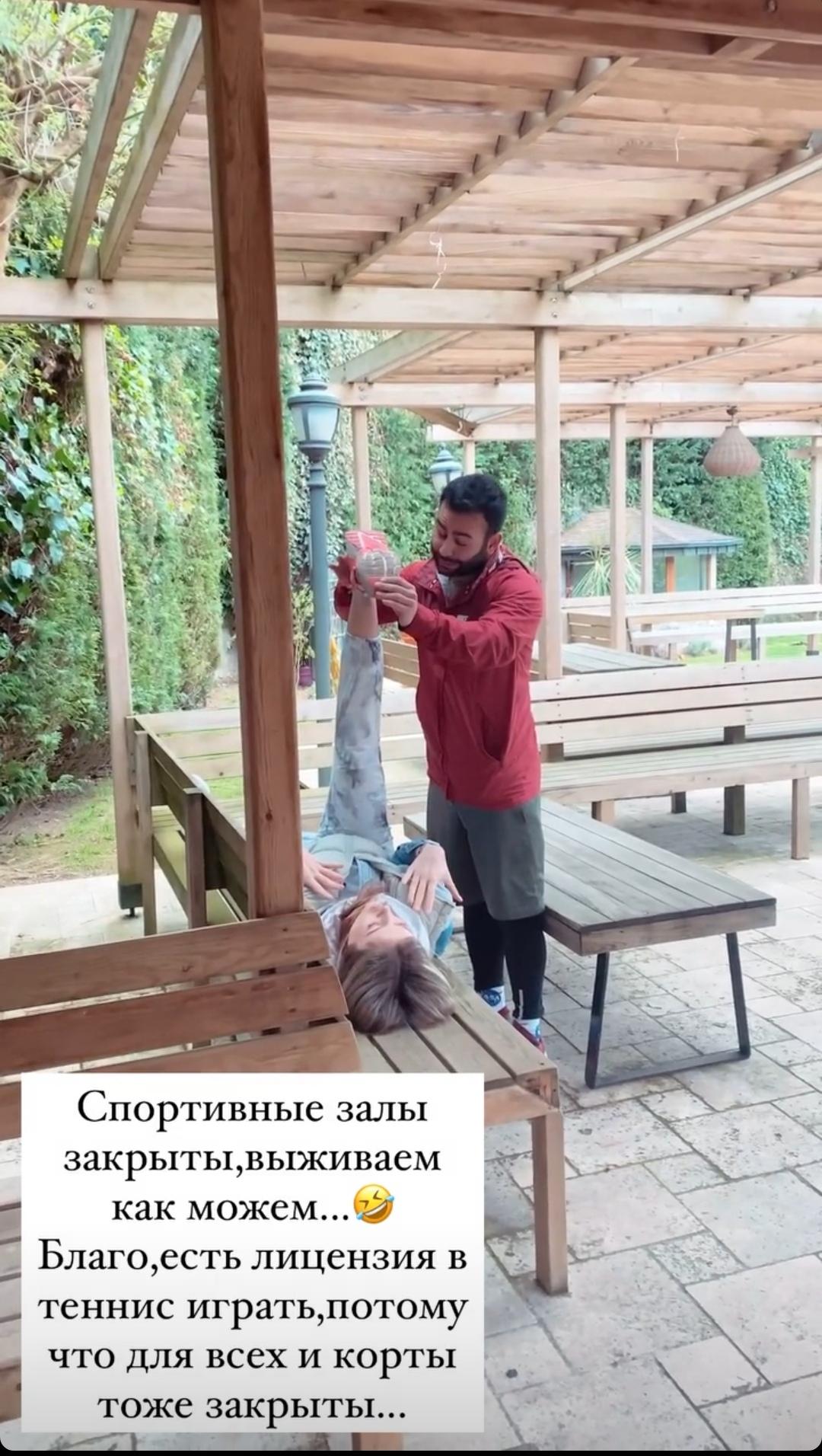 Screenshot_20210426_123006_com.instagram.android_edit_65121320457250.jpg